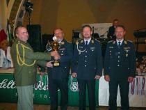 Zlatý lev 2011