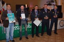 Free Contest 2014 - vyhodnocení