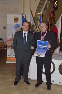 Free Contest 2015 - vyhodnocení