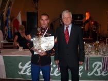 FC 2010